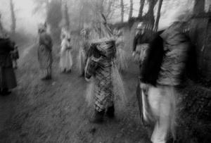 christy-mcnamara-mummers-dance_300w